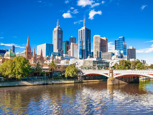 Blog12_1_Melbourne_City_Resize.png