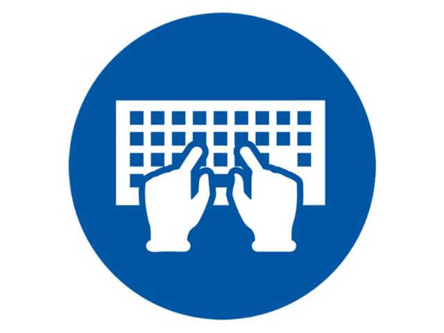 Blog9_Keyboard_icon.png